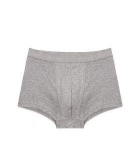 กางเกงชั้นในบ๊อกเซอร์ผู้ชาย ผ้าคอตตอน