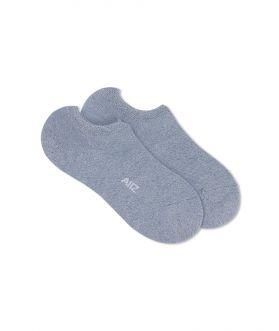 ถุงเท้าข้อสั้นผู้หญิง