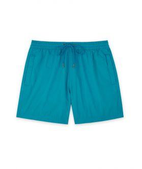 กางเกงชายหาดผู้ชาย